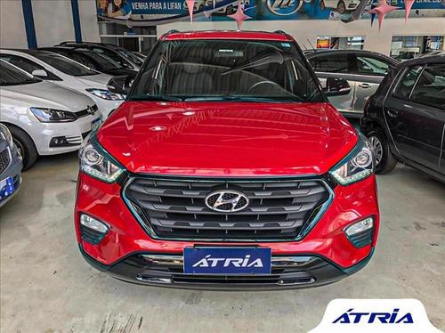 Imagem 1 de 13 de Hyundai Creta 1.6 16v Pulse