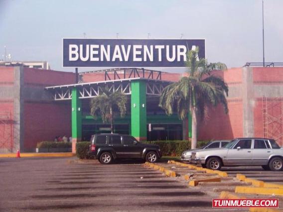 Oficina En Venta Buenaventura Guatire 20-12640 *