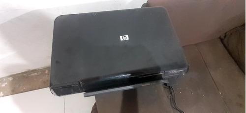 Impressora  C4680 Photosmart Hp