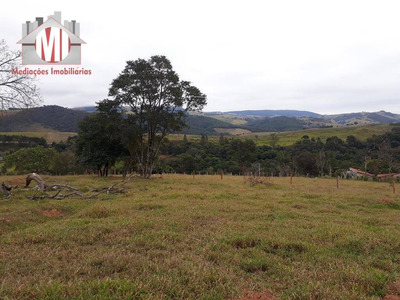 Terreno À Venda, 3000 M² Por R$ 130.000 - Rural - Socorro/sp - Te0125