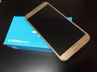 Celular Samsung J4 J400