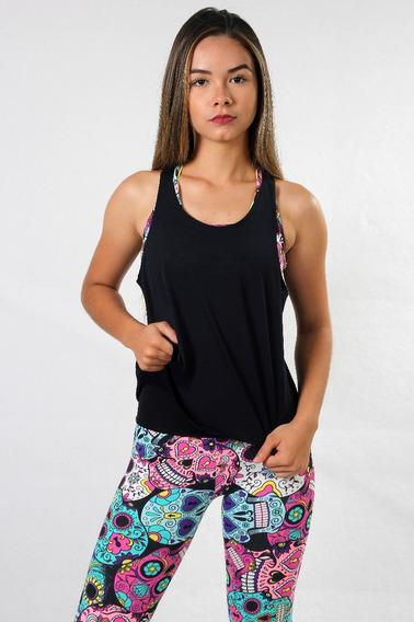 Camiseta Nadador Várias Cores E Modelos