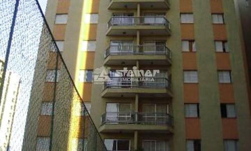 Imagem 1 de 30 de Venda Apartamento Duplex Macedo Guarulhos R$ 800.000,00 - 36825v