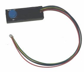 Dispositivo Chip Reset Toner Konica Minolta C654/c754/c452