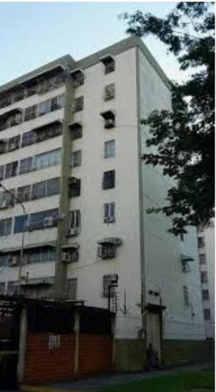 Alquilo Apartamento En La Urb. Base Aragua