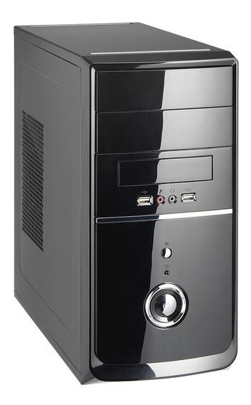 Desktop Intel Core I3 4ªgeração 8gb Ram Hd 1tb + Wifi Oferta