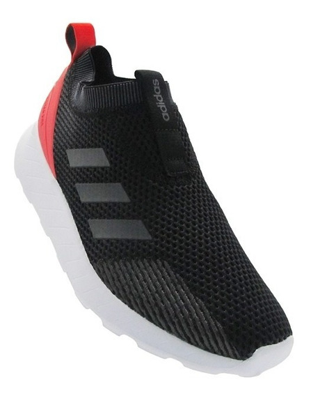 Zapatillas adidas Hombre Questar Rise Sock ( F36338 )