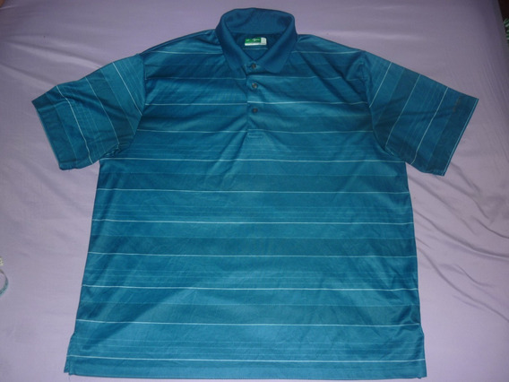 L Chomba Golf Ben Hogan Talle Xxl Rayada Art 09378