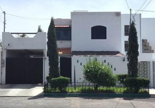 Casa En Venta Calle Marcelo Rubio E/ Sinaloa Col. Pueblo Nuevo. La Paz, B.c.s.