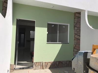 Ótima Casa Na Palhada, Aceitamos Financiamento Pela Caixa