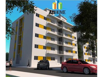 Modernos Apartamentos En La Vega ...