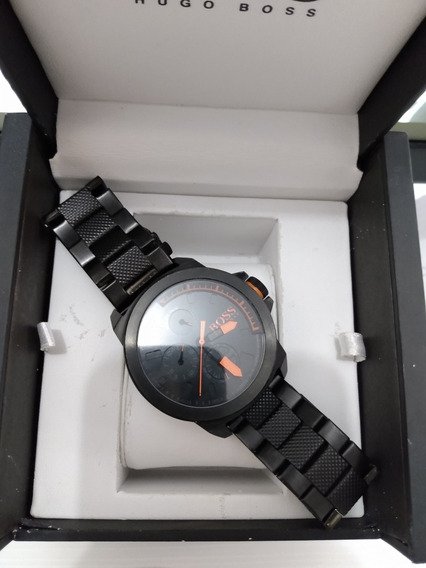 Relógio Hugo Boss Orange