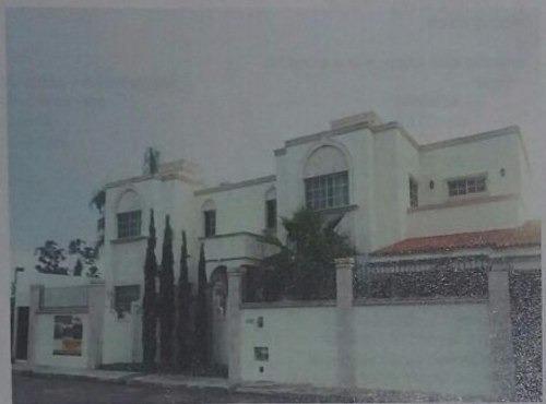En Venta Casa Residencial En San Antonio Cinta