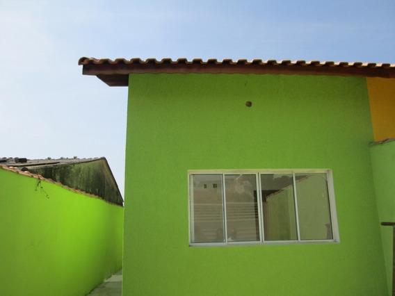 Casa Para Venda No Jardim Layr Em Mogi Das Cruzes - Sp - 1500