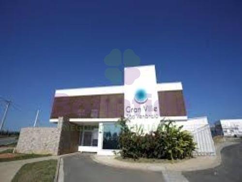 Terreno, Granville São Venâncio, Primavera, Itupeva - Te08732 - 68574163
