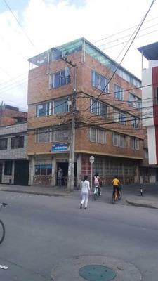 Casa Comercial Esquinera Bogota - Bosa Brazilia