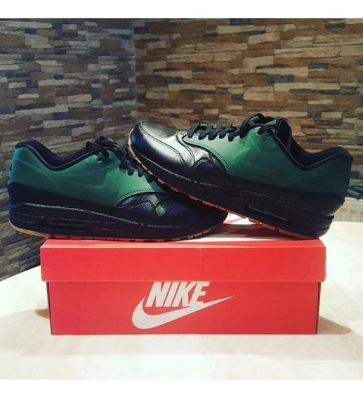 Tenis Nike Air Max 1 Vtqs