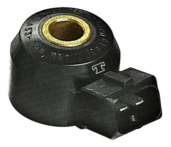 Sensor Detonaçao Pathfinder 3.3 1990 A 2000