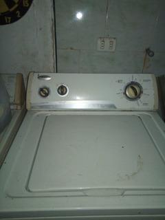 Lavadora Whirlpool De 14 Kg Automatica 120