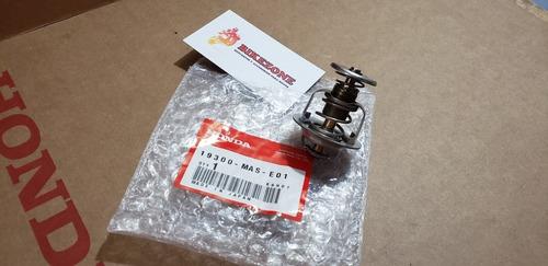Imagen 1 de 3 de Termostato Original Honda Cbr 900 Cbr 919 98-99 Cbr919 Bkz