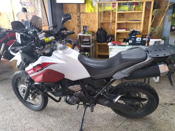 Motofeel Yamaha Xt 660 Tenere