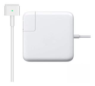 Cargador Compatible Mac Macbook 60w Magsafe2 A1435 A1502