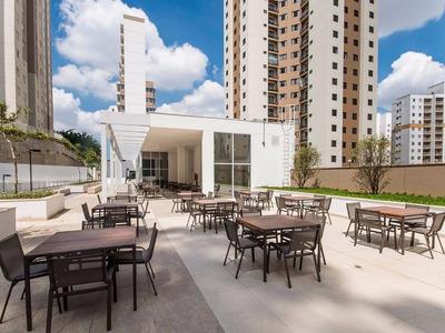 Sala Em Parque Taboão, Taboão Da Serra/sp De 24m² À Venda Por R$ 129.000,00 - Sa152379