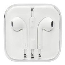 Fone Apple iPhone 6 6s 5c 5s 4s 3gs iPad