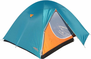 Carpa Iglu Spinit Camper 2 Personas Impermeable