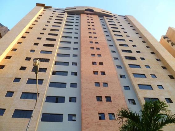 Apartamento En Venta Trigaleña Valencia Carabobo 20-3744 Mjc