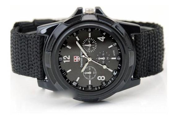Relógio Esportivo Militar Super Promoção!!!