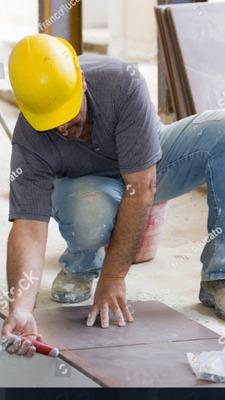 Servicios Yedmy 34 C.a Todo En Construcción