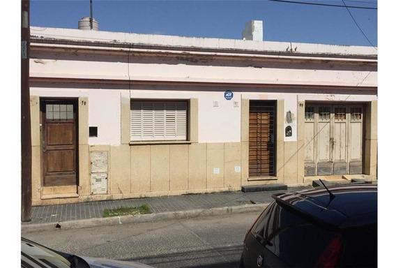Casa - Barrio Guemes