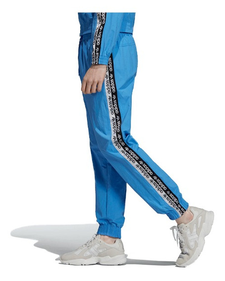Calças Masculinas Adidas com o Melhores Preços no Mercado