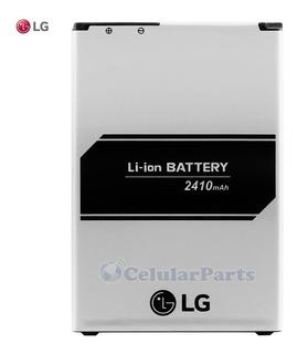 Bateria Bl-45f1f LG - K7 X210 X230 / K8 2017 X240 - Original
