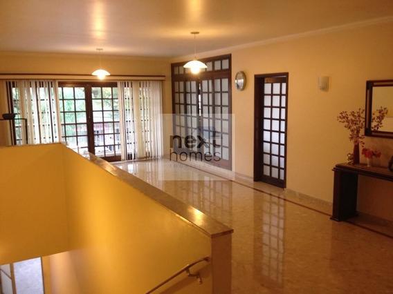 Alugo Salão Comercial Com 6 Salas No Jardim Bonfiglioli - Nh32038