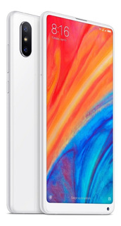 Xiaomi Mi Mix 2s M1803d5xa 6gb 64gb Dual Sim Duos