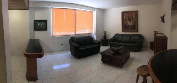 Apartamento Alquiler Cc Costa Verde Maracaibo Api 32481