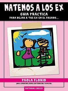 Matemos A Los Ex. Cibeles Ediciones