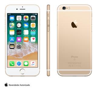 Apple iPhone 6s 128 Gb Original Pronta Entrega - Vitrine