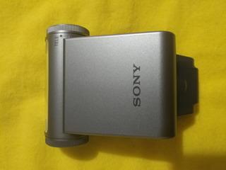 Zapata Sony Mod. Hvl-f20s