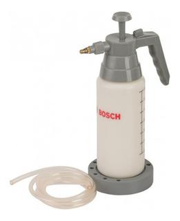 Bomba De Agua Bosch 2608190048