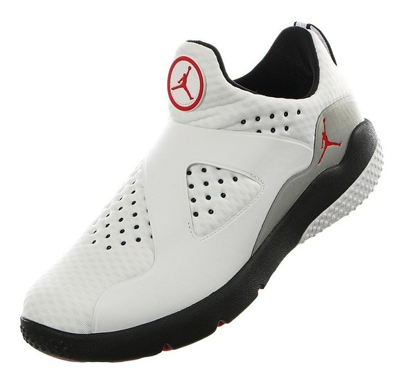 Tenis Jordan Trainer Essential Del 25.5al28.5 888122 103 Facturamos