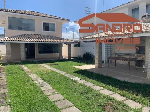 Casa - Caio 69 - 68875519