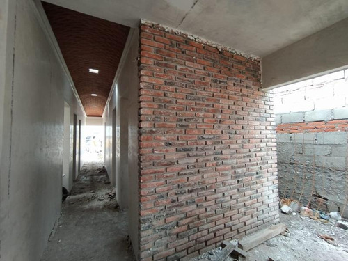 Imagen 1 de 5 de Casa Sola En Venta Fracc Bordo Blanco
