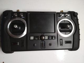 Radio Hubsanh501s