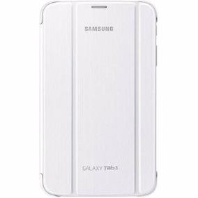 Samsung Capa Book Cover Galaxy Tab3 8