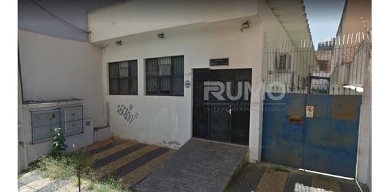 Prédio Á Venda E Para Aluguel Em Centro - Pr001079
