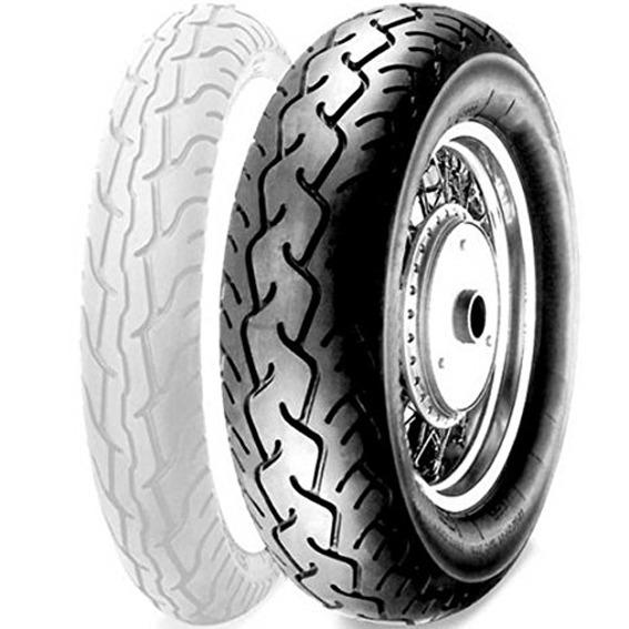 Pneu Pirelli Route Mt 66 150-80-16