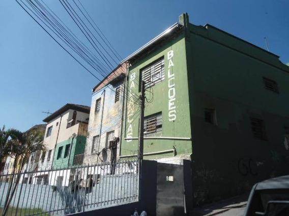 Casa Com 1 Dormitório Para Alugar Por R$ 700,00/mês - Centro - Cotia/sp - Ca0023